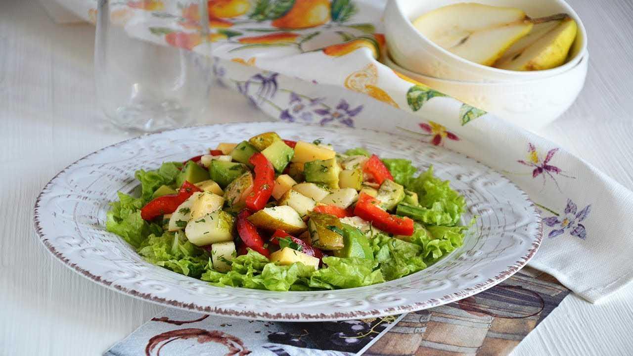 Салат сугробы смаонезом, ветчиной и сыром рецепт с фото пошагово и видео - 1000.menu