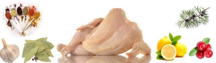 Маринад для копчения мяса: рецепт рассола для горячего и холодного копчения