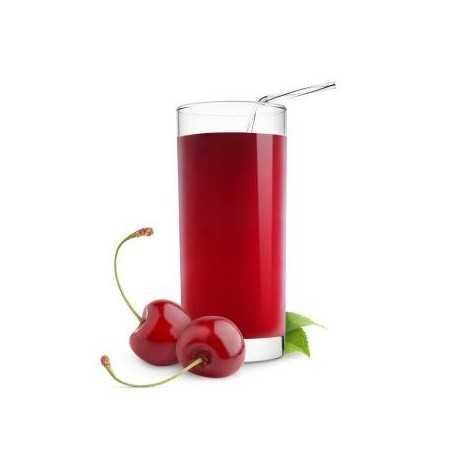 Сок из вишни в домашних условиях - простые рецепты и способы отжать сок