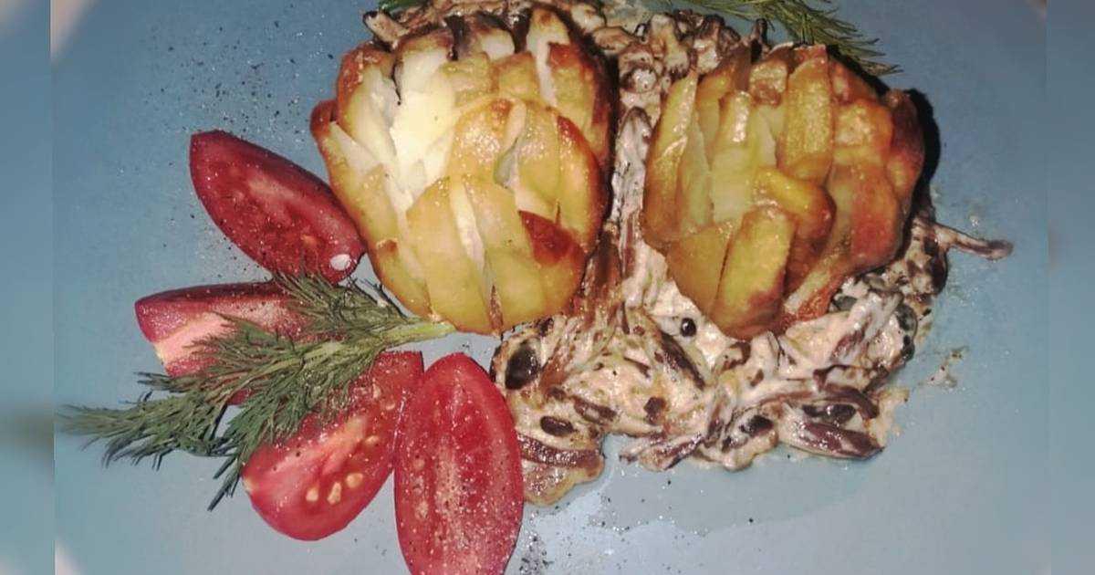 Соусы из белых грибов со сливками: рецепты их приготовления