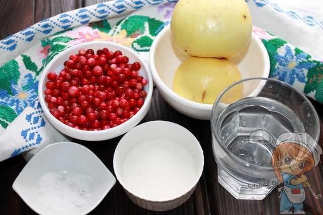 Внимание, брусника моченая: рецепты приготовления. рецепт приготовления мочёной брусники в домашних условиях