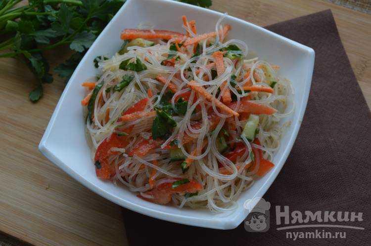 Хе из рыбы по корейски в домашних условиях рецепт с фото пошагово и видео - 1000.menu
