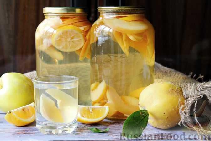 5 лучших рецептов приготовления лимона с сахаром в банке на зиму