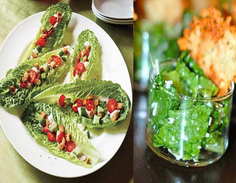Салат с сельдереем, ананасом и яблоко с сыром рецепт с фото - 1000.menu