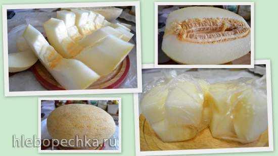 Лучшие рецепты приготовления белых грибов на зиму: видео и пошаговые инструкции кулинарной обработки боровиков