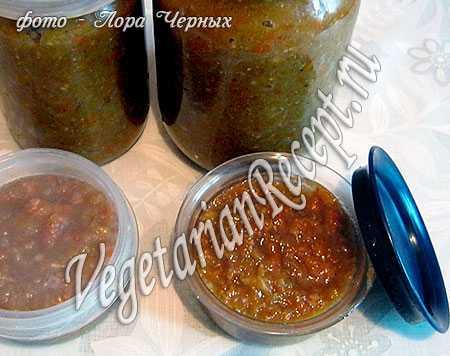 Рецепт для поднятия гемоглобина: грецкие орехи, мед и курага