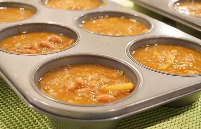 Заготавливаем крапиву на зиму для супа. когда собирать крапиву и как ее правильно хранить