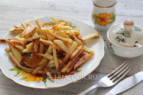Волнушки: соленые, маринованные (подробные рецепты). описания грибов волнушек с фото