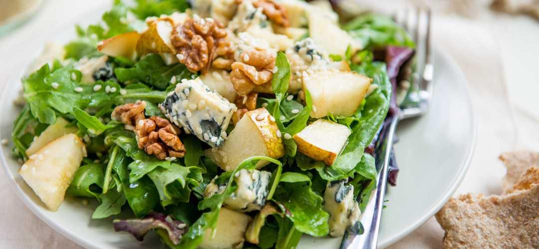 Как приготовить салат с грушей и кедровыми орехами: поиск по ингредиентам, советы, отзывы, пошаговые фото, подсчет калорий, изменение порций, похожие рецепты