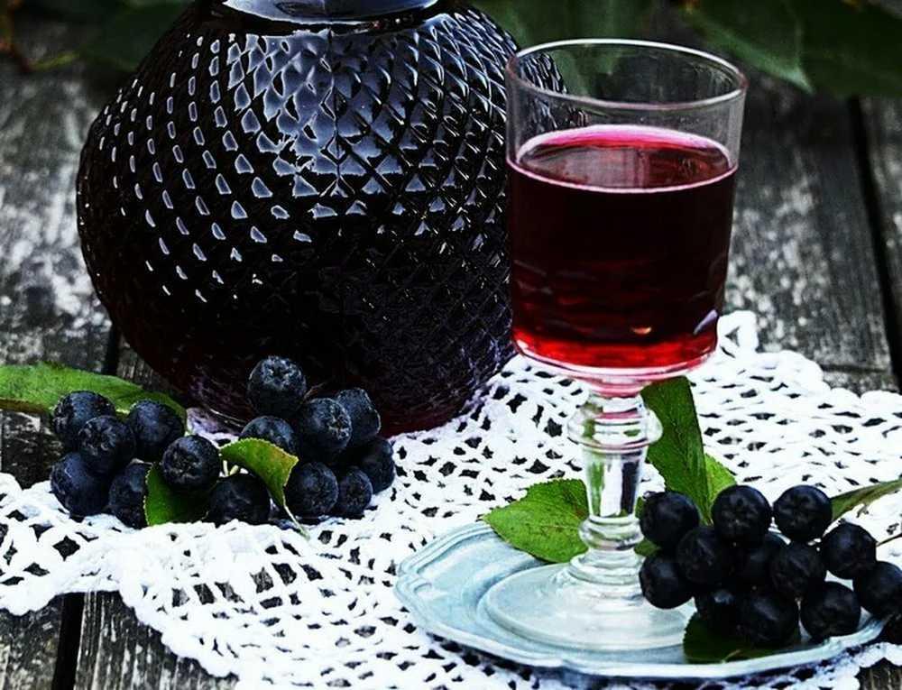 Как сделать вино из граната, рецепт, состав, польза и вред