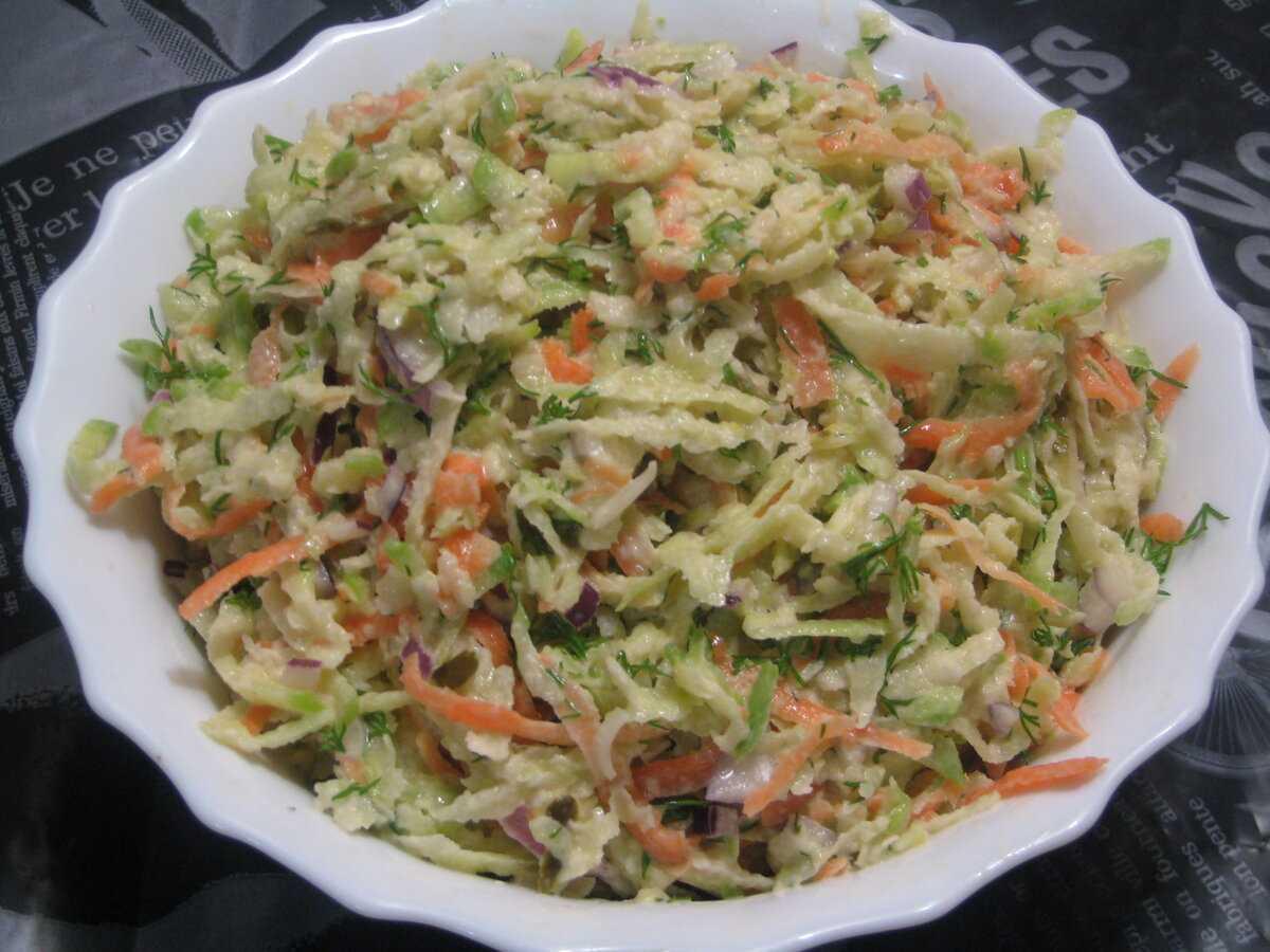 Как приготовить салат из маргеланской редьки: поиск по ингредиентам, советы, отзывы, пошаговые фото, подсчет калорий, удобная печать, изменение порций, похожие рецепты