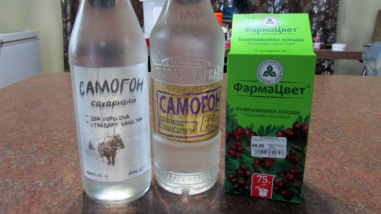 Грушевая настойка в домашних условиях: рецепт, особенности приготовления