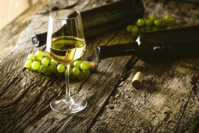 Вино из концентрированного виноградного сока - простые пошаговые рецепты для приготовления в домашних условиях