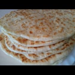 Кулинария рецепт кулинарный дагестанское чуду с творогом