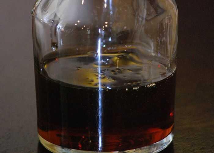 Коньяк из самогона в домашних условиях лучшие рецепты ⋆ алкомен.ру-домашний алкоголь рецепт самогон,брага,вино