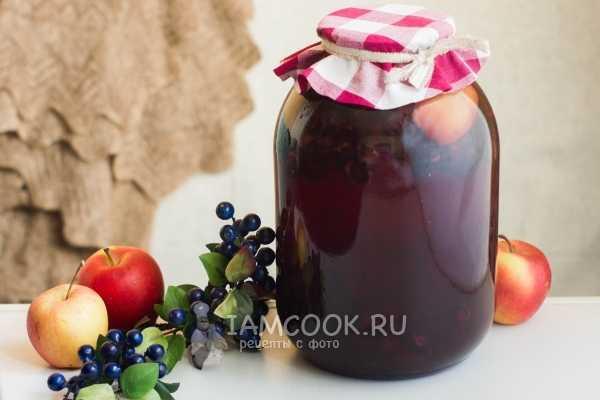 Компот из алычи с косточками на зиму: пошаговые рецепты приготовления с фото и видео