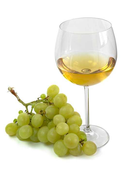 Домашнее вино из жмыха: рецепты приготовления. Особенности вторичного вина, выбор сырья.