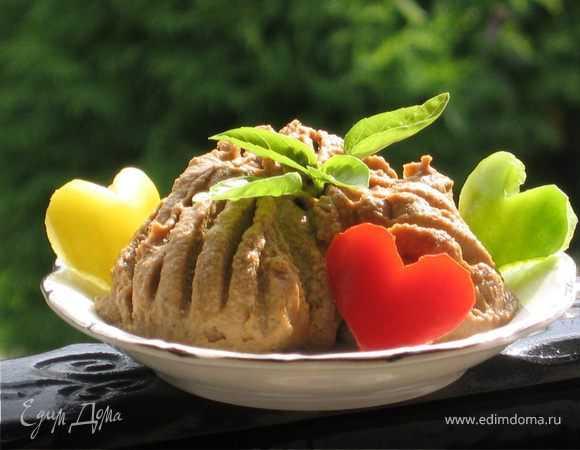 Утка с черносливом - как вкусно готовить в домашних условиях в утятнице, мультиварке или духовке
