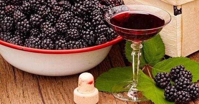 Вино из листьев смородины в домашних условиях: польза, вред, противопоказания. Как готовить вино из листьев смородины. Пошаговый рецепт. Где хранить, сроки годности.