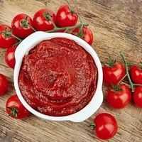 Ткемали из слив - 12 пошаговых рецептов вкуснейшего соуса ткемали