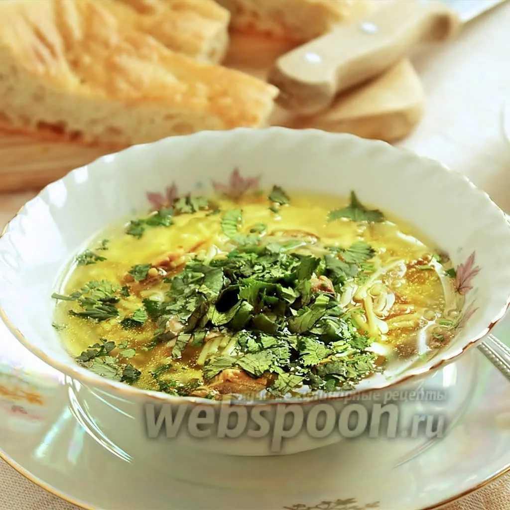 Салат «ежик» рецепт с фото