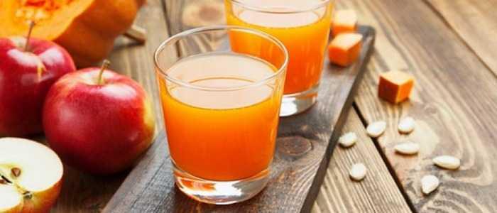 Компот из тыквы на зиму как ананас: пошаговый рецепт с фото и видео