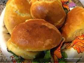 Вареники с грибами груздями: рецепт пошагово с фото, начинки из соленых, сухих и сырых грибов