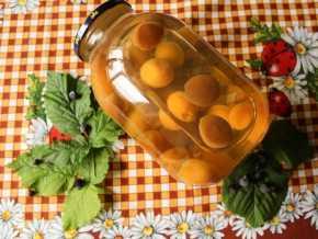 Компот из апельсинов: рецепт натурального витаминного напитка