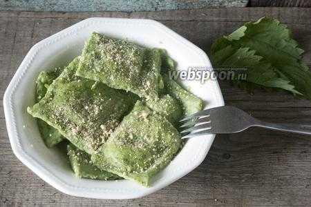 Как похудеть с помощью крапивы? рецепты из дикорастущих трав. польза крапивы и подорожника