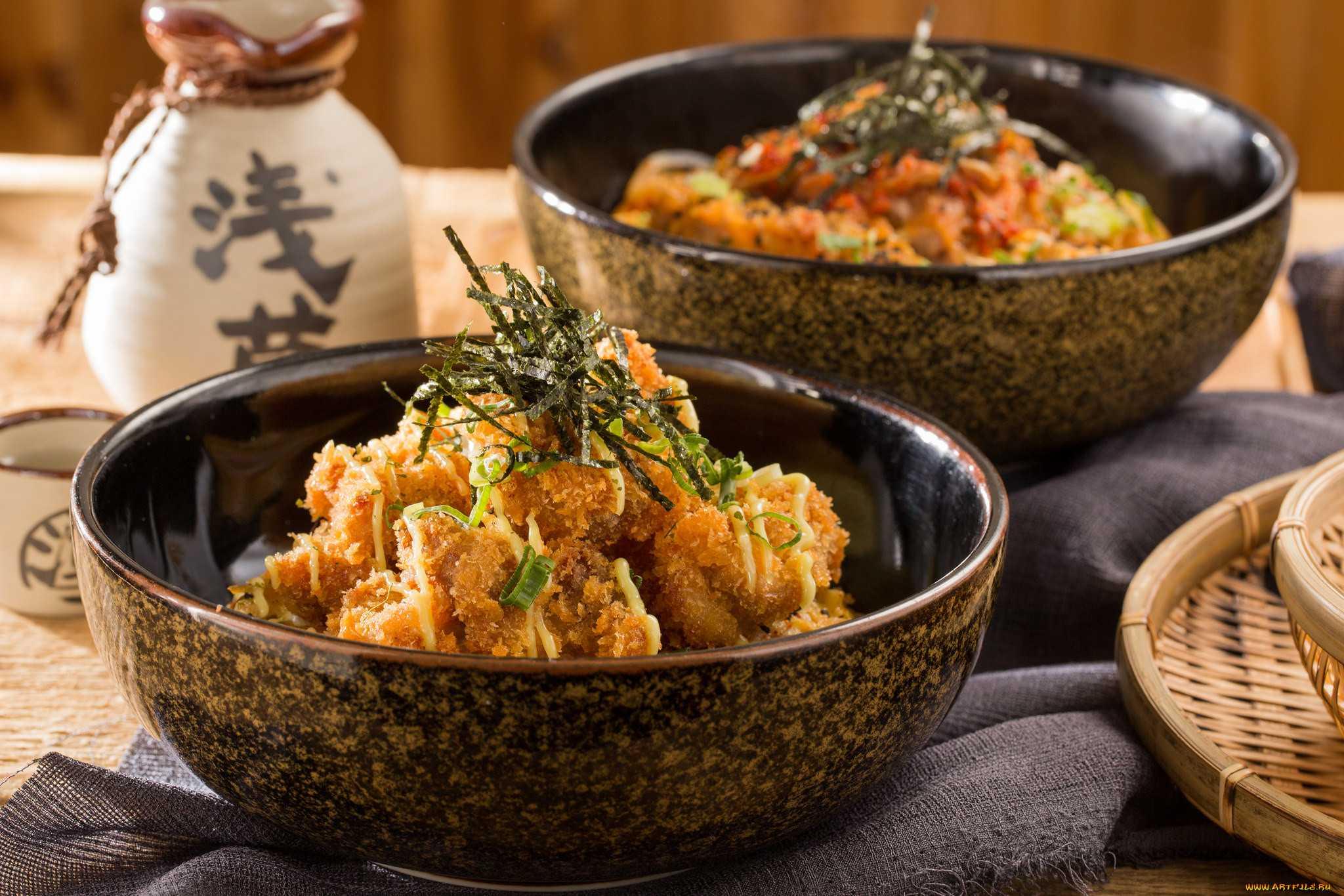 Китайский салат рецепт с фото пошагово - 1000.menu