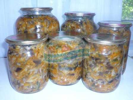 Солянка с томатной пастой на зиму в банках рецепты. солянка на зиму - 12 домашних вкусных рецептов приготовления