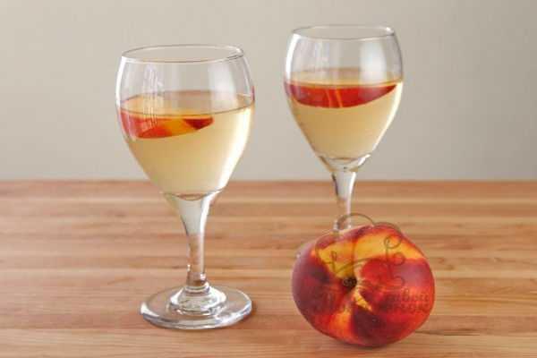 Крепкие вина: 10 рецептов в домашних условиях