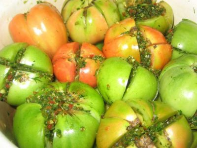 Рецепты заготовки помидор на зиму своими руками
