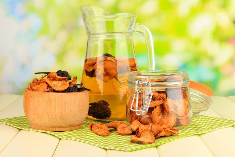 Польза компота из свежего инжира, сроки и условия хранения готовой продукции. Рецепты компота на зиму из свежего инжира: с яблоками, виноградом, клубникой.