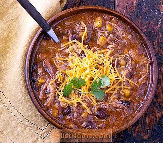 Как заморозить щавель на зиму для супа: лучшие рецепты, можно ли с фото и видео