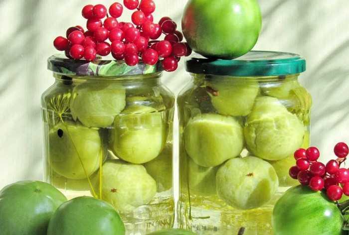 Квашеные помидоры: лучшие проверенные рецепты – как приготовить квашеные томаты быстро и просто » сусеки