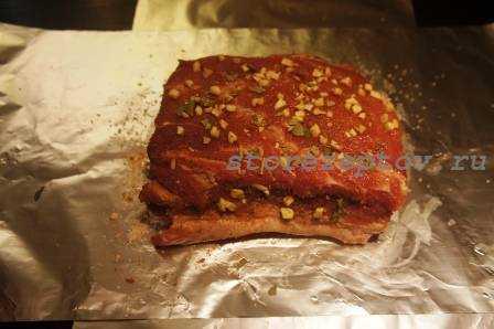 Буженина в домашних условиях. сочная и вкусная. рецепты приготовления в духовке и мультиварке