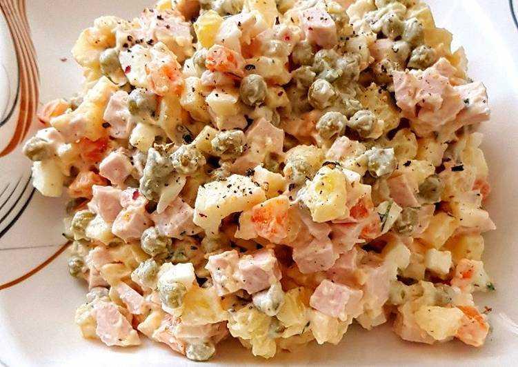 Как приготовить яблочный салат: поиск по ингредиентам, советы, отзывы, пошаговые фото, подсчет калорий, удобная печать, изменение порций, похожие рецепты