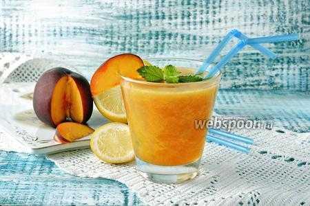 Напиток тархун домашний рецепт с фото пошагово и видео - 1000.menu