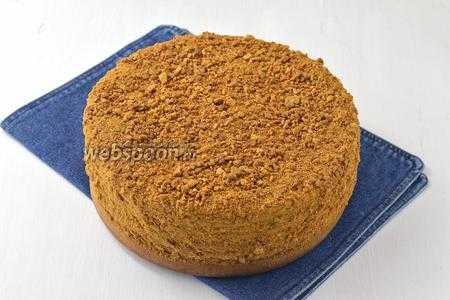 Котлеты из грибов – 8 рецептов с фото приготовления вкусных грибных котлет