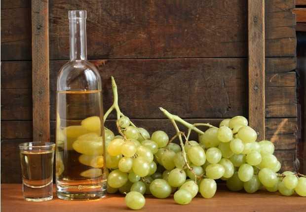 Чача в домашних условиях: простые рецепты – как правильно пить