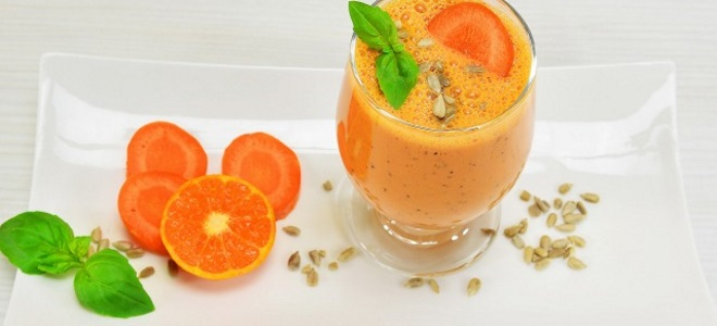 Сок из абрикосов на зиму – солнечный напиток! разные способы заготовки абрикосового сока на зиму в домашних условиях - womens-24