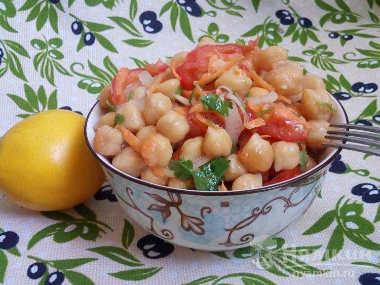 Рецепты постных блюд - часть третья - кулинарные заметки алексея онегина