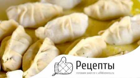 Дагестанская кухня, 21 рецепт, фото-рецепты / готовим.ру