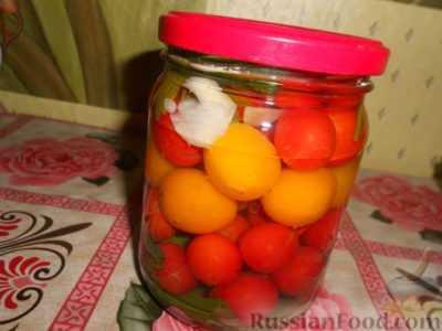 Чатни из красной смородины — пошаговый рецепт с фото