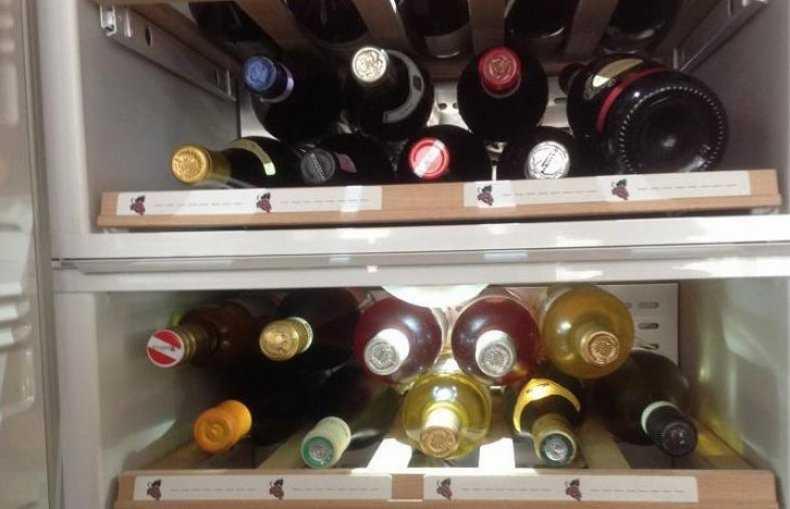 Пастеризация вина в домашних условиях: важность, способы и условия её проведения