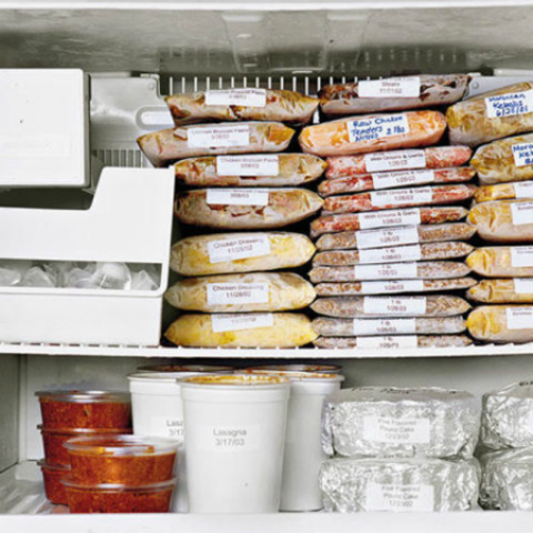 Компот из клубники на зиму на 3 литровую банку - 6 самых вкусных рецептов