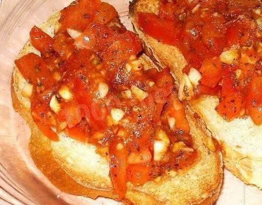 Бутерброды с авокадо - 17 домашних вкусных рецептов приготовления