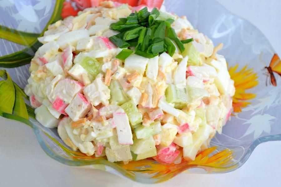 Говядина с яблоками салат рецепт с фото пошагово - 1000.menu