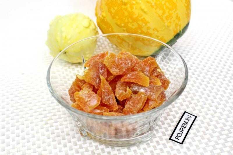 Цукаты из яблок в духовке без воды. цукаты из яблок. рецепт «цукаты из яблок»